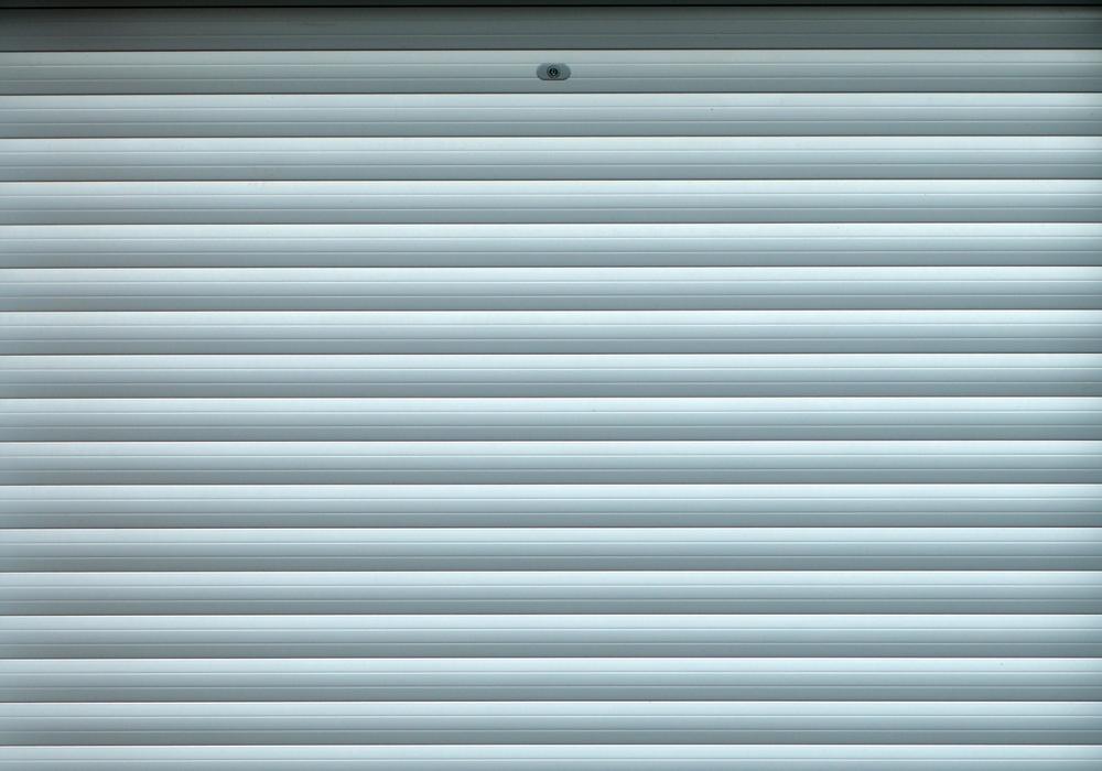 Best garage door opener